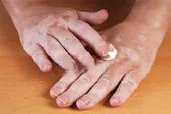 treatment of vitiligo