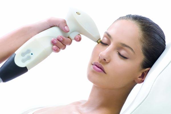 Image result for Skin Rejuvenation Treatment